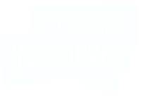 http://www.experiencevancouvergroup.com