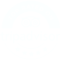 https://www.tripadvisor.ca/Attraction_Review-g154943-d2578396-Reviews-Vancouver_Water_Adventures-Vancouver_British_Columbia.html