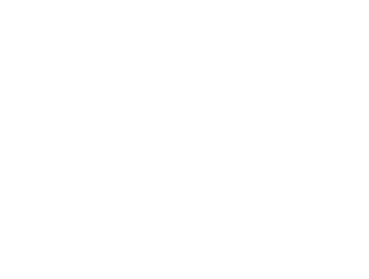 https://www.tourismvancouver.com/